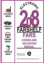 Electronic 2008 Farshelf Fars Coding and Validation Manual