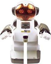 Silverlit Echo Bot - Robot