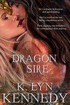 Dragon Sire