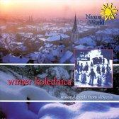 Winter Kolednica:Seasonal From