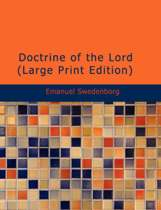 Doctrine of the Lord