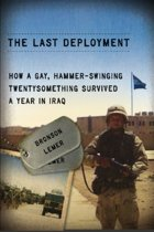 The Last Deployment