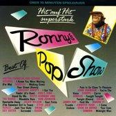 Ronny's Pop Show, Vol. 9