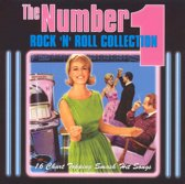 Number 1 Rock 'N' Roll Collection