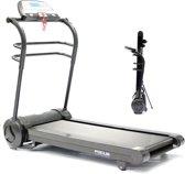 Loopband - Focus Fitness SlimLine