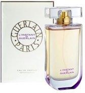 Guerlain L'Instant Vrouwen 30ml eau de parfum