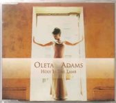 Holy is the lamb (cd single)