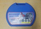 Kinzo sneeuwketting KL 60