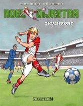 Roel Dijkstra 1 - Thuisfront