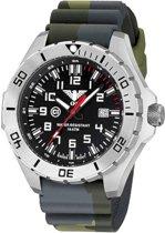 KHS Mod. KHS.LANS.DC3 - Horloge