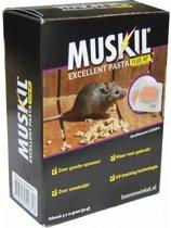 Muskil Excellent pasta muis - 50 gram (5 x 10 gram)