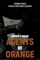 Agents of Orange