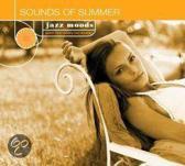 Jazz Moods: Sounds Summer