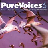 Pure Voices 6