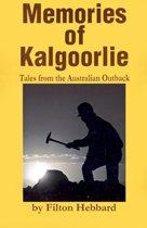 Memories of Kalgoorlie