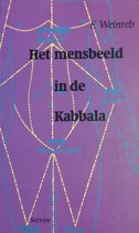 HET MENSBEELD IN DE KABBALA