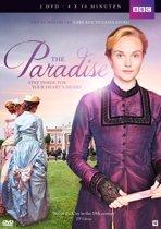 The Paradise - Seizoen 1