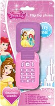 Telefoon Disney Princess