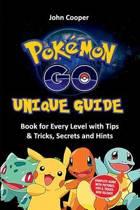 Pokemon Go Unique Guide