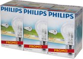 halogeenlamp E27 53W 850Lm classic A3