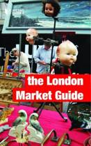 The London Market Guide