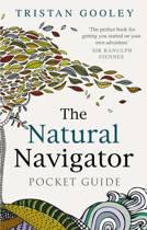 The Natural Navigator Pocket Guide