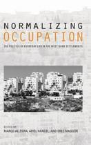 Normalizing Occupation