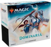 Magic The Gathering Dominaria Bundle