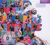 Blues (Deluxe Edition)