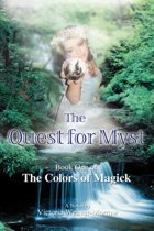 The Quest for Myst