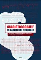 Cardiotocografie en aanvullende technieken