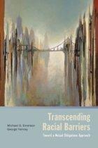 Transcending Racial Barriers