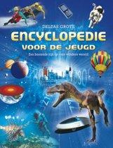 Deltas grote encyclopedie voor de jeugd