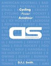 DS Performance - Strength & Conditioning Training Program for Cycling, Power, Amateur