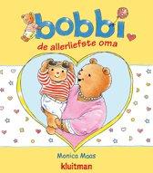 Bobbi 28 - De allerliefste oma