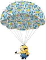 Gosh! Designs Parachute Minions Stuart 45 Cm