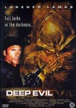 Deep Evil (dvd)