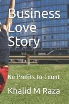 Business Love Story
