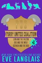 Furry United Coalition #2