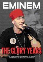 Glory Years (dvd)