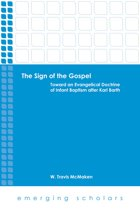 The Sign of the Gospel