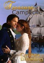 Treasure of Campeche