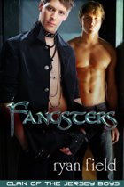 Fangsters