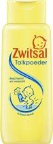 Zwitsal Talkpoeder - 100 g - Baby
