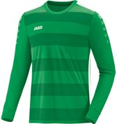 Jako Celtic 2.0 Voetbalshirt - Voetbalshirts  - groen - 140