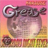Grease & Saturday Night Fever Karaoke