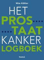 Het Prostaatkankerlogboek