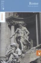Dominicus stedengids - Rome