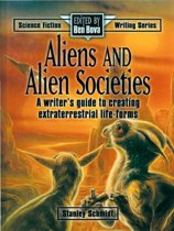 Aliens & Alien Societies
