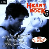 Heart Rock, Vol. 6